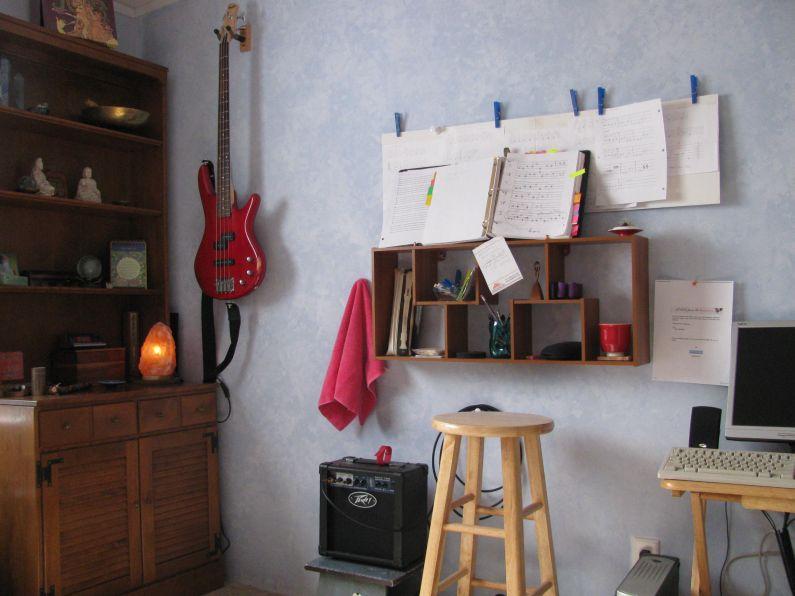 Music Sanctuary 002