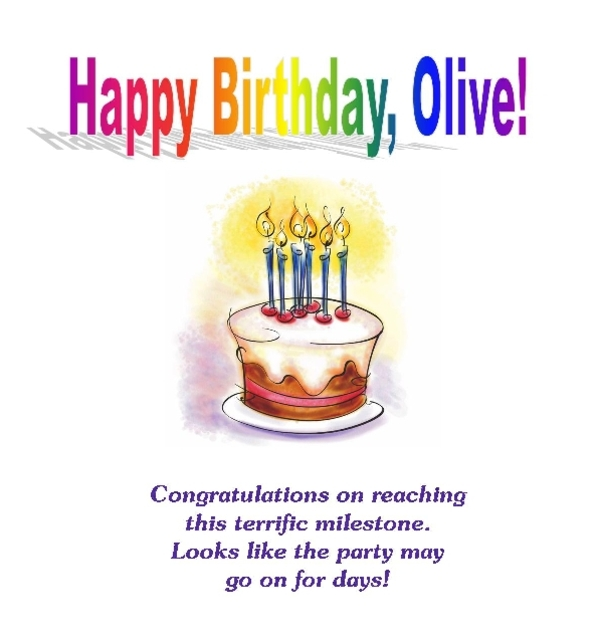 Olives_birthday_2