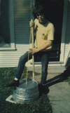 Bill_1966